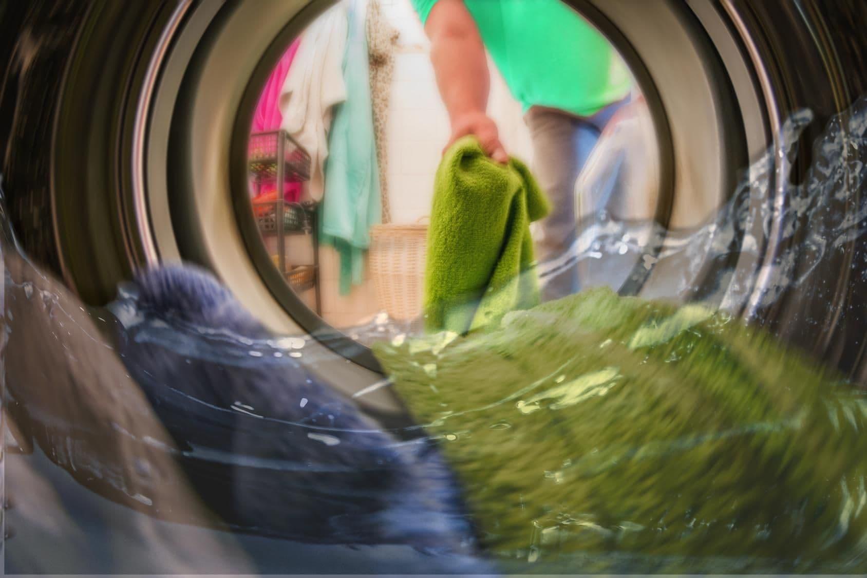 instalacja podłączenia prania randki do pobrania