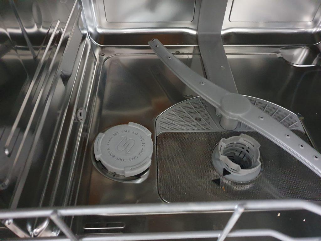 pojemnik na sol do zmywarki