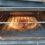 Dlaczego piekarnik przypala – Sprawdź przyczyny